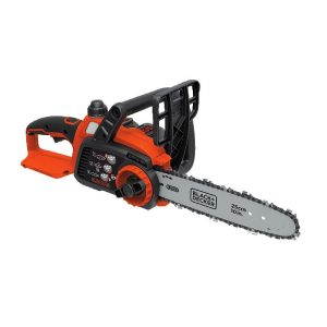 product picture of a saw