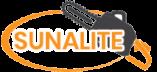 Sunalite.com